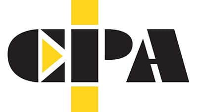 Construction Plant Association logo